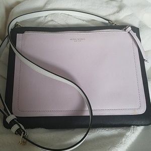 Henri Bendel Colorful Shoulder Bag